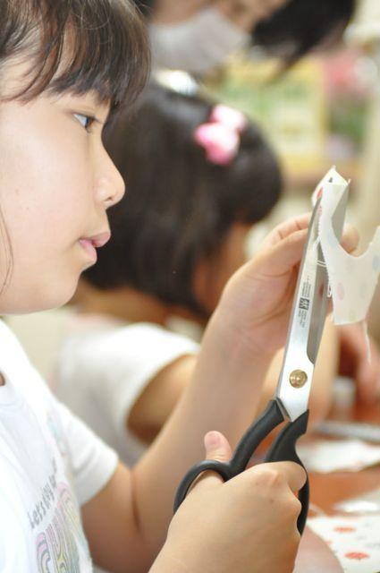 キッチンスタジオ◆横浜ミサリングファクトリー-ワークショップ7