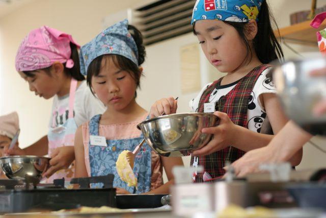 キッチンスタジオ◆横浜ミサリングファクトリー-kf1