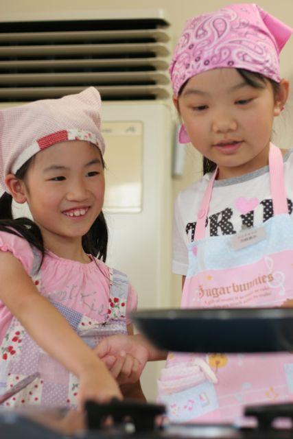 キッチンスタジオ◆横浜ミサリングファクトリー-kf2