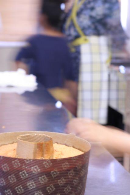 キッチンスタジオ◆横浜ミサリングファクトリー-なずな3