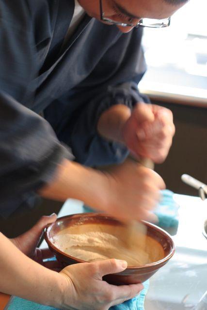 キッチンスタジオ◆横浜ミサリングファクトリー-すり鉢