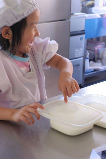 キッチンスタジオ◆横浜ミサリングファクトリー-かお2