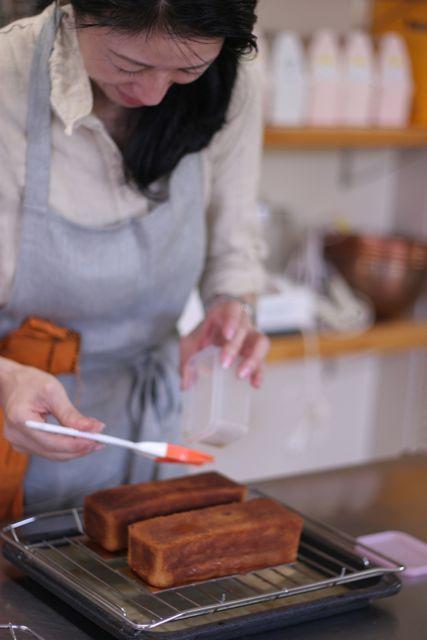 キッチンスタジオ◆横浜ミサリングファクトリー-かお